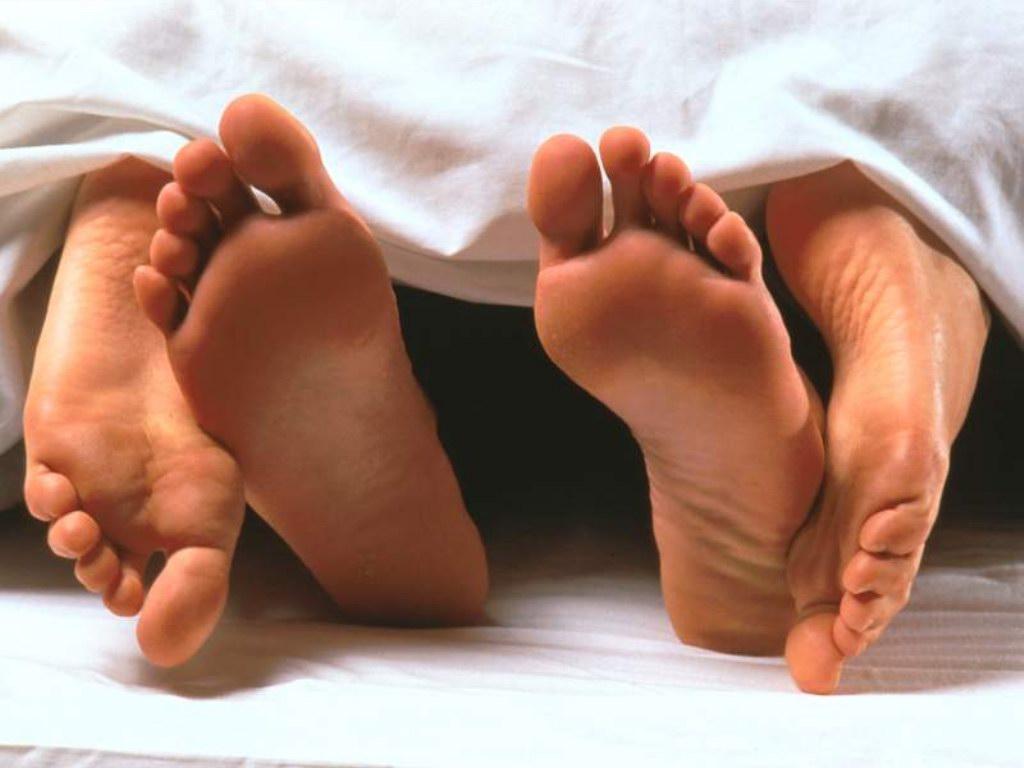 Sessuologia studio sessuologia e bioenergetica silvia pelagatti - Fantasie delle donne a letto ...